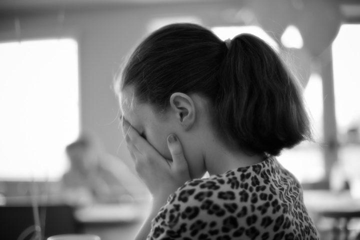 更年期障害との向き合い方と整体の役割